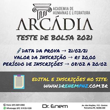 ARCADIA 2021 (4).png