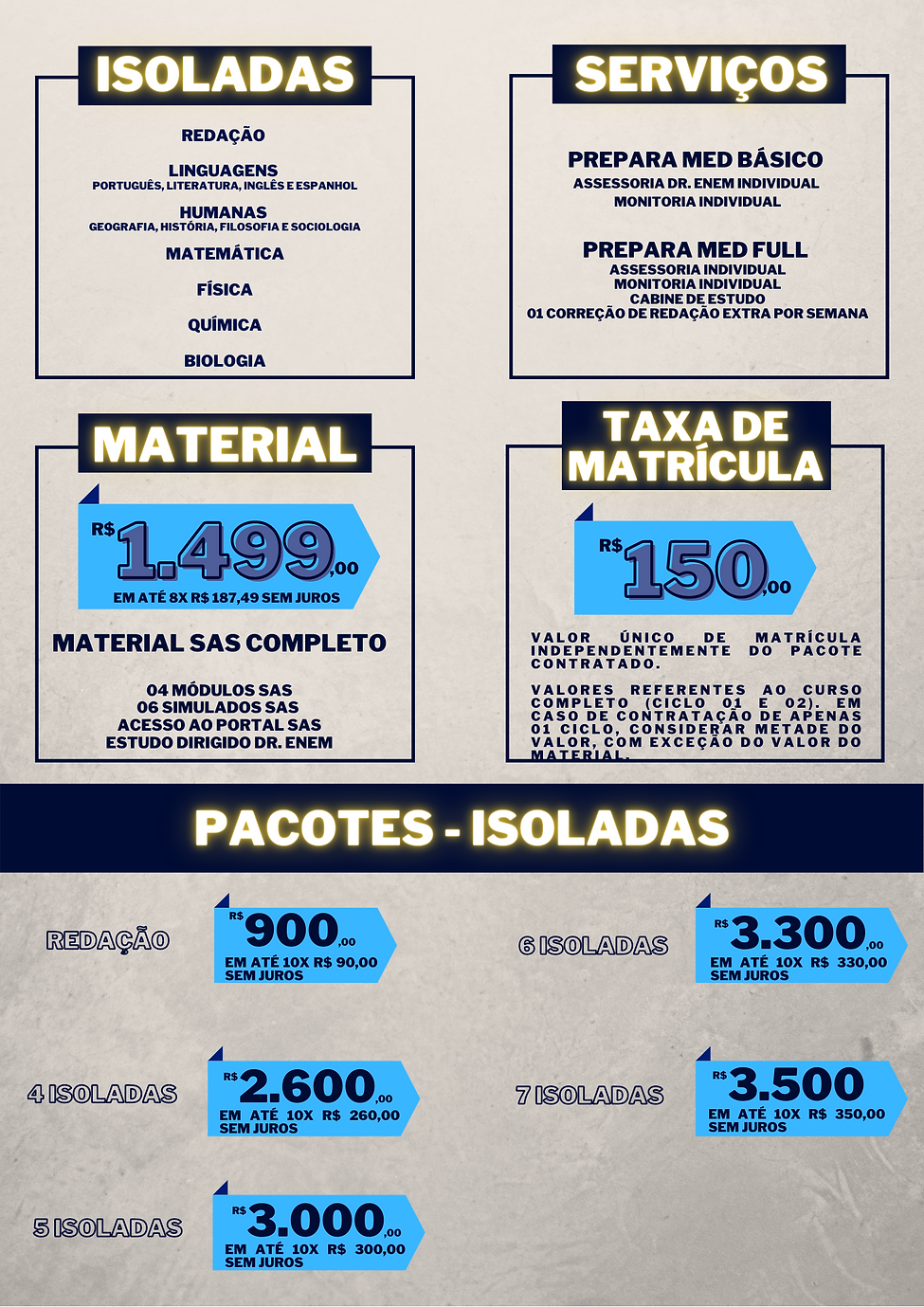 pacotes - isoladas (3).png