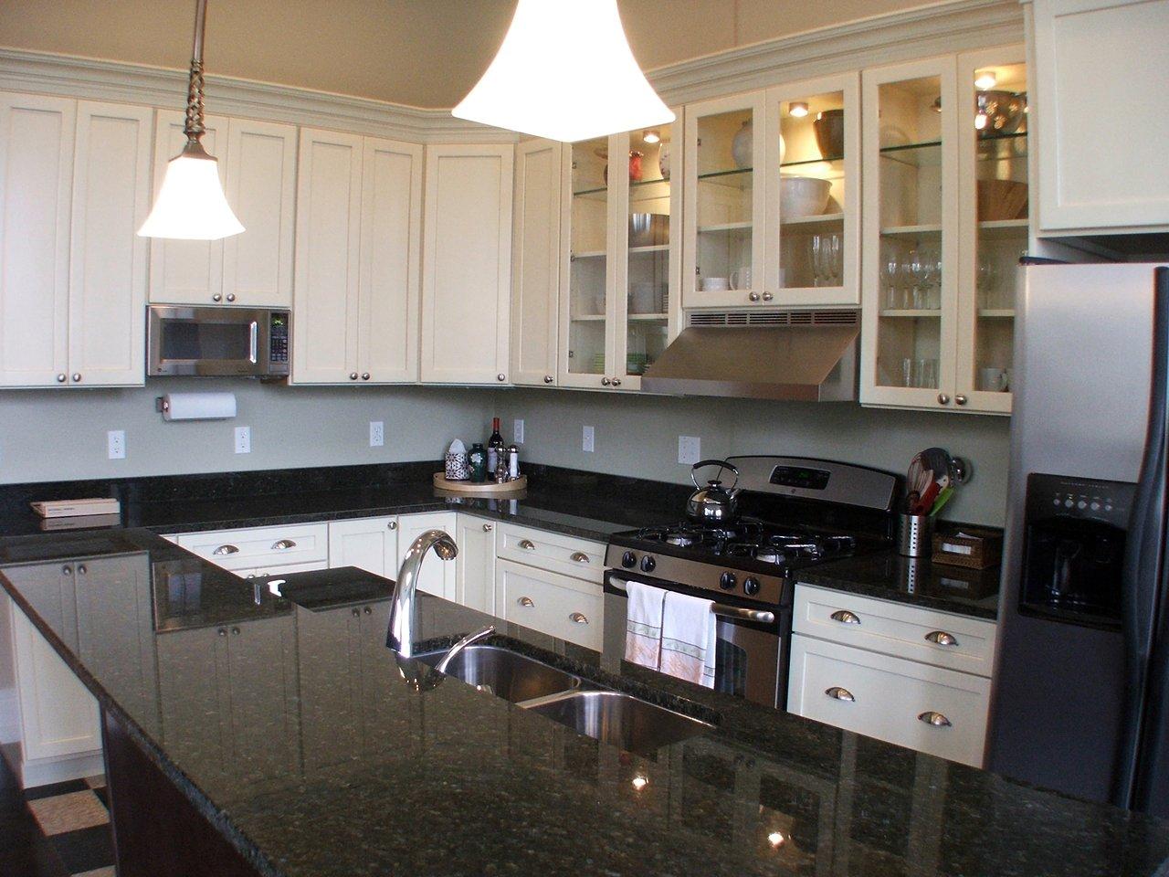 204+kitchen