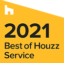 Houzz-Badge-2021.png