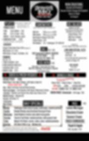 MENU 2020_edited-2.jpg