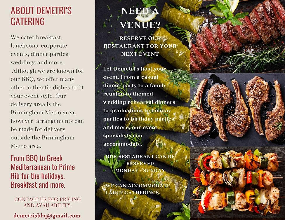 Website Catering_Venue (3).jpg