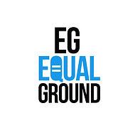 19_EQGround_Logo (1).jpg