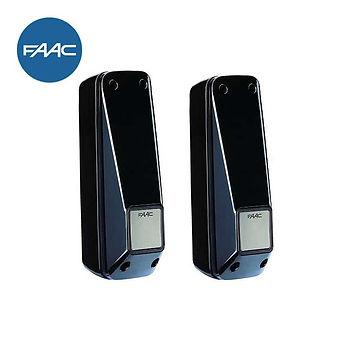 FAAC XP 20 D Photocells