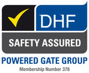 Door & hardware Federation Certification