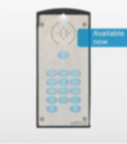 optimus-gsm-system-2-available-now1_w434