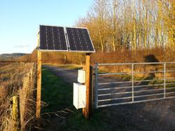 Solar Gate Alderley 8