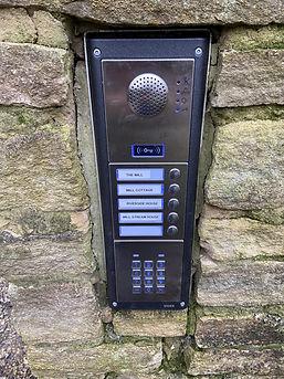 Videx 4000 Intercom.jpg