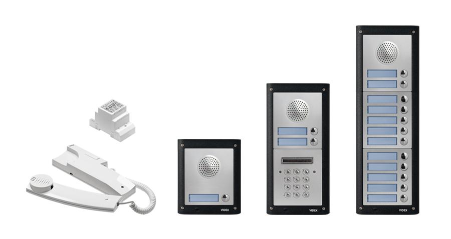 SIM-900x478-4K-audio-kits