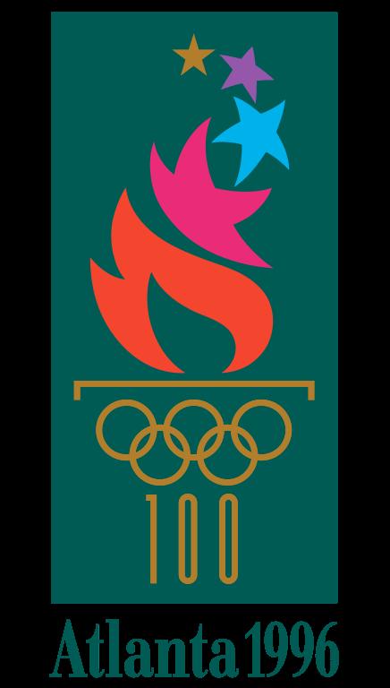 1996 Summer Olympics Terrorist Attack