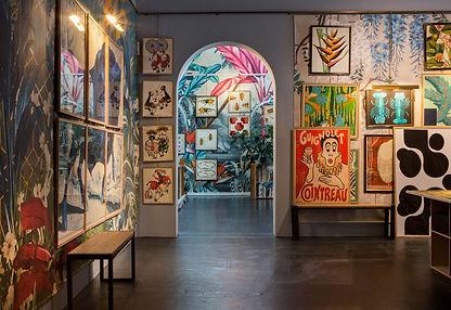 adam-ellis-studio-gallery-wall-feature.j