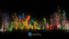 AnARCHy Linux Installateur Arch