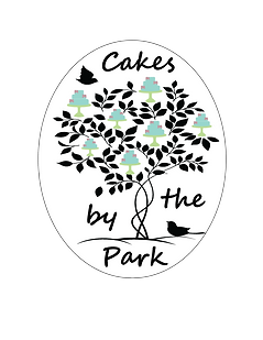 Cakes-by-the-Park-logo.png