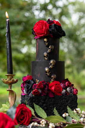 Gothic Halloween Wedding Cake.jpg