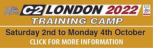 2022 - C2LONDON-C2 WEBSITE CAMP LINKIMAG