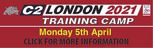 2021 - C2LONDON-C2 WEBSITE CAMP LINKIMAG