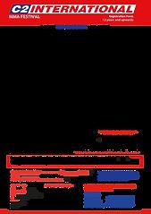 2019 - MMA website App Form - Thumb-07.p