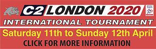 2020 - C2LONDON-LA WEBSITE LINKIMAGE-05-