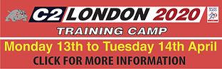 2020 - C2LONDON-C2 WEBSITE LINKIMAGE-05-