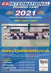 2021 - C2T - Main Camp Thumbnail Link-04