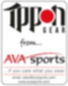 AVA Web Advert-01.jpg