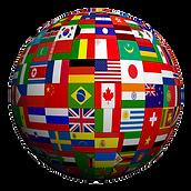 GlobalFlags.png