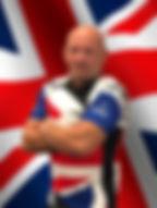 MMA - Windy Miller -Flag - Web.jpg