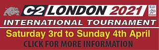 2021 - C2LONDON-C2 WEBSITE COMP LINKIMAG