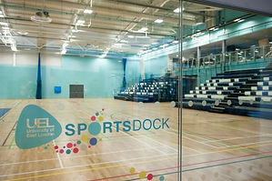 Sportdock interior  East London.jpg