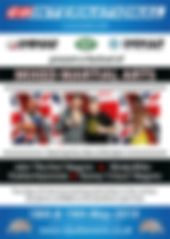 MMA - A3 Poster - Web.jpg