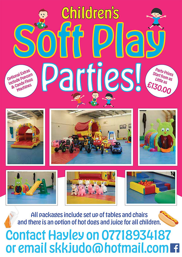 2018 - DEC - A3 Soft Play LEAFLET - Web.