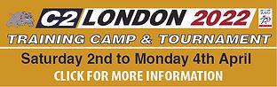 2022 - C2LONDON-C2 WEBSITE CAMP LINKIMAGE-02.jpg