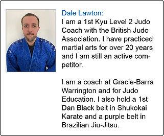 Dale-Lawton-CV.jpg