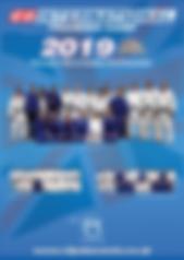 2019 - C2 Combo Camp Brochure - THUMB-05