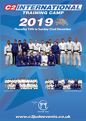 2019 - C2 Combo Camp Brochure - THUMB-05