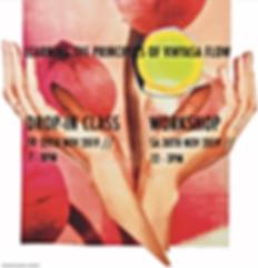 vinyasa-flow-yoga-workshop.png