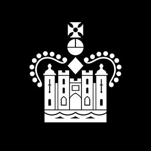 Historical Royal Palaces History