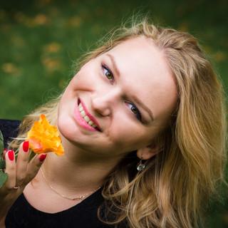 Olga Argo