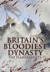 Plantagenets Dan Jones History