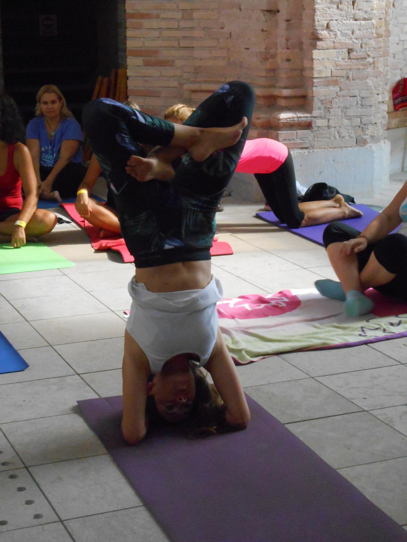 Inma_hatha yoga_12