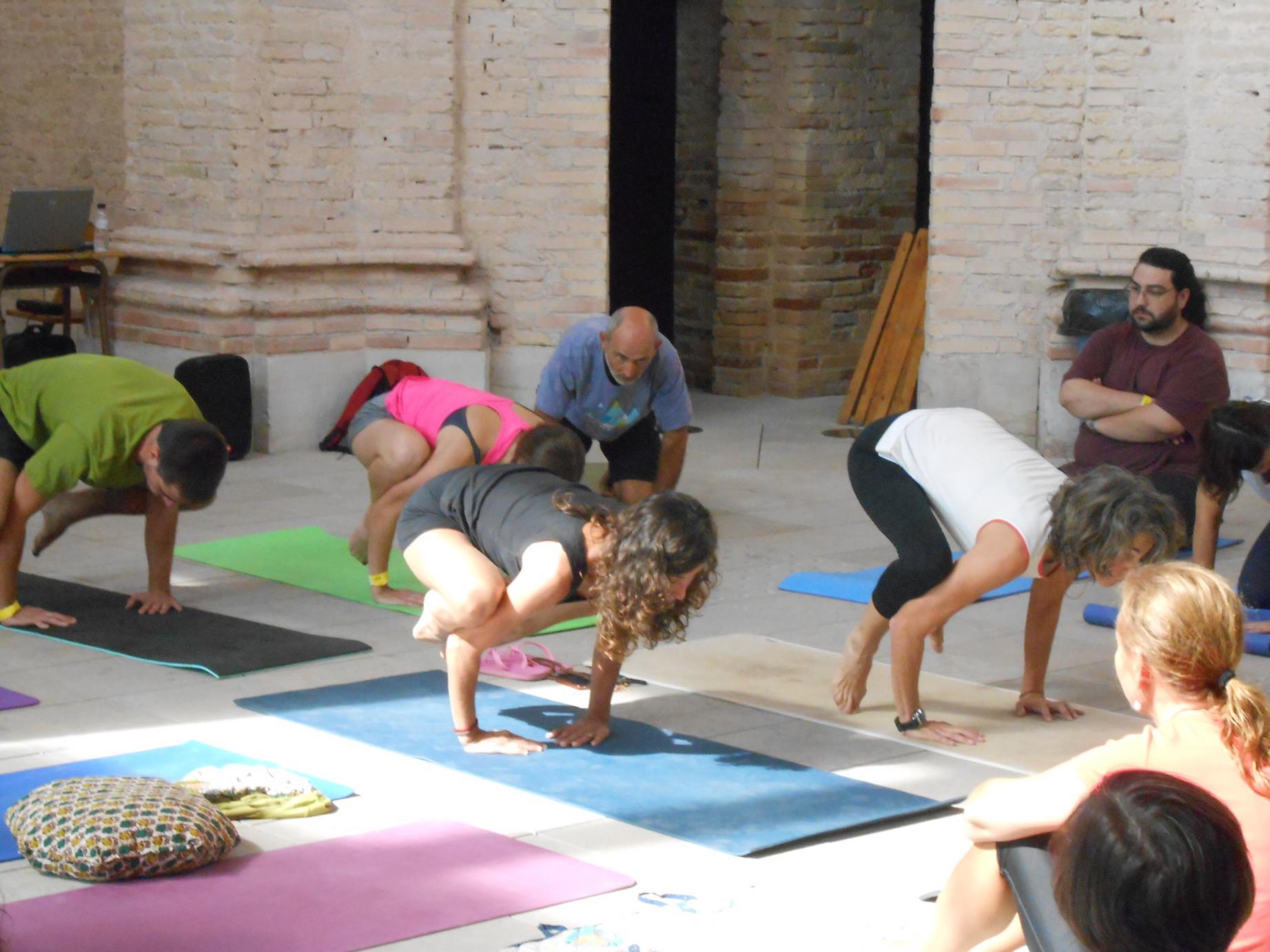 Inma_hatha yoga_6