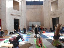 Inma_hatha yoga_10