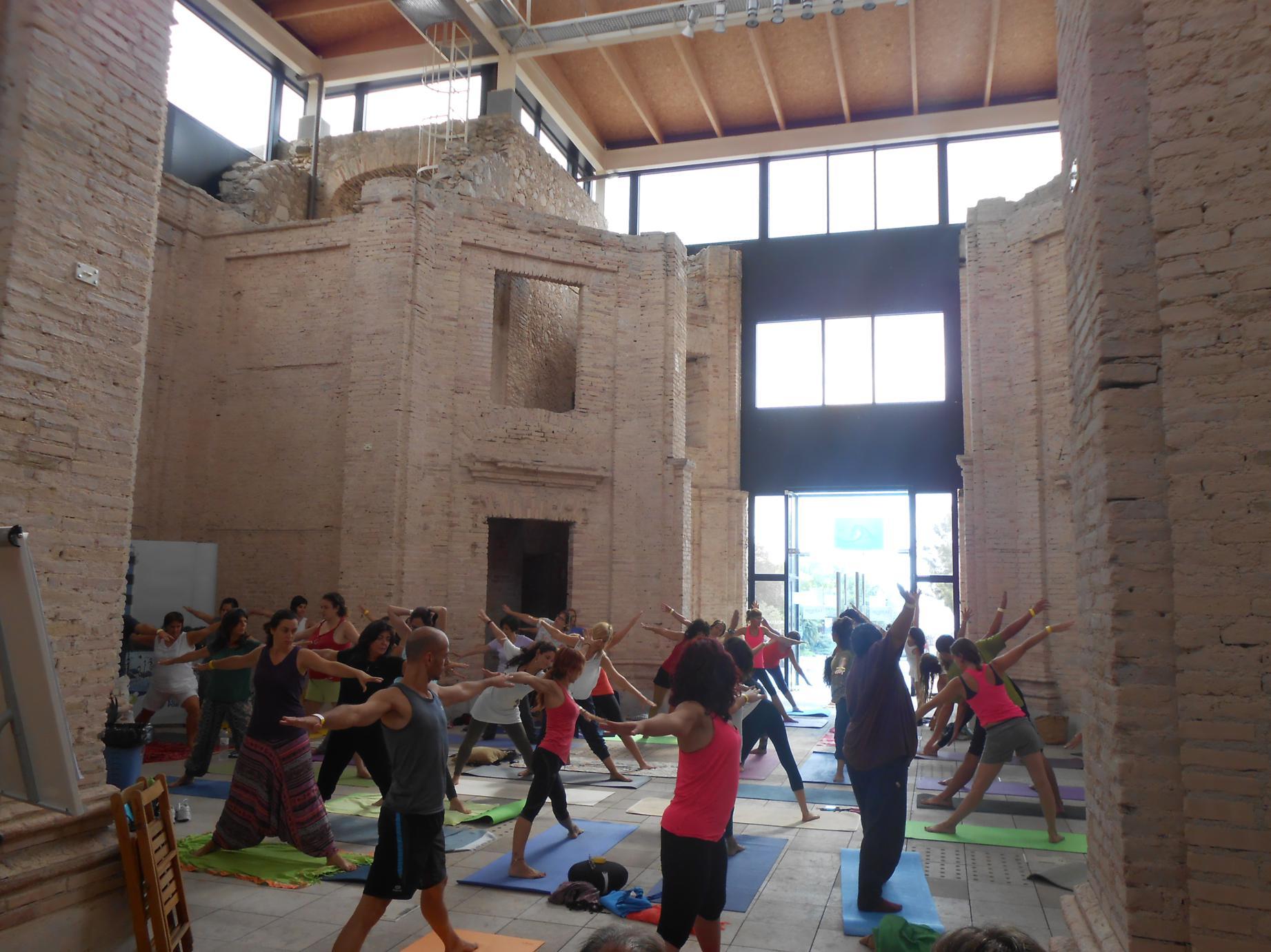 Inma_hatha yoga_7