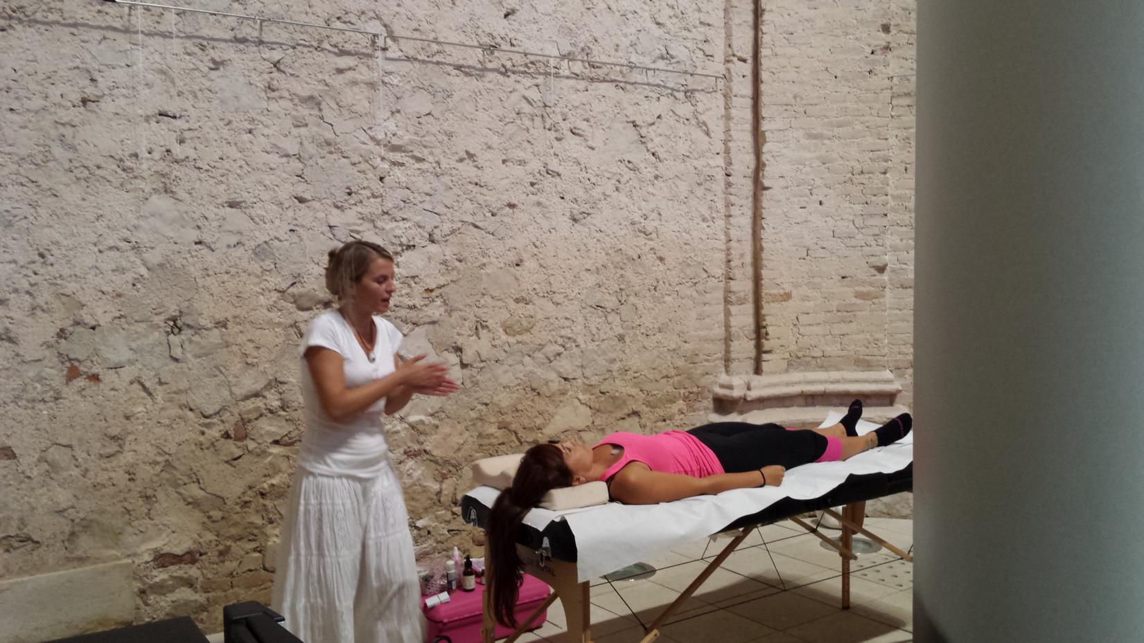 Inma_massatge