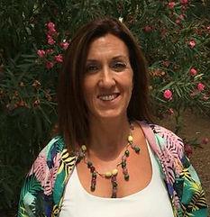 M.Carmen Silva