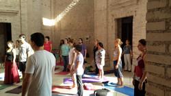 carles_yoga del so_3