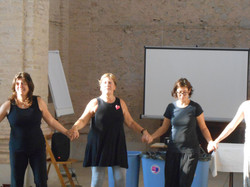 Silvia_Danses circulars_5