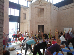 Inma_hatha yoga_2