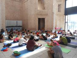 Inma_hatha yoga_8