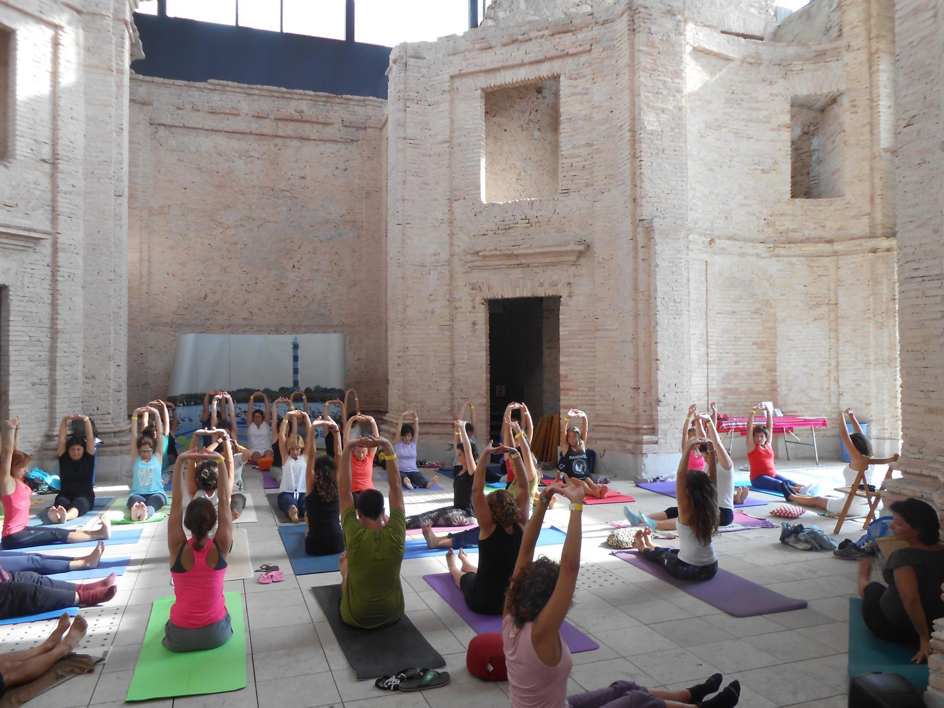 Inma_hatha yoga_1